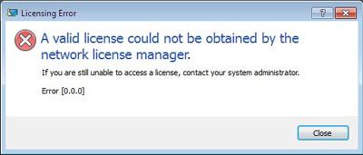 MS Office 2007 Standard 64 bit