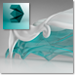 Autodesk 3ds Max 3D modeling, animation, rendering, and compositing software