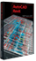 AutoCAD Revit MEP Suite