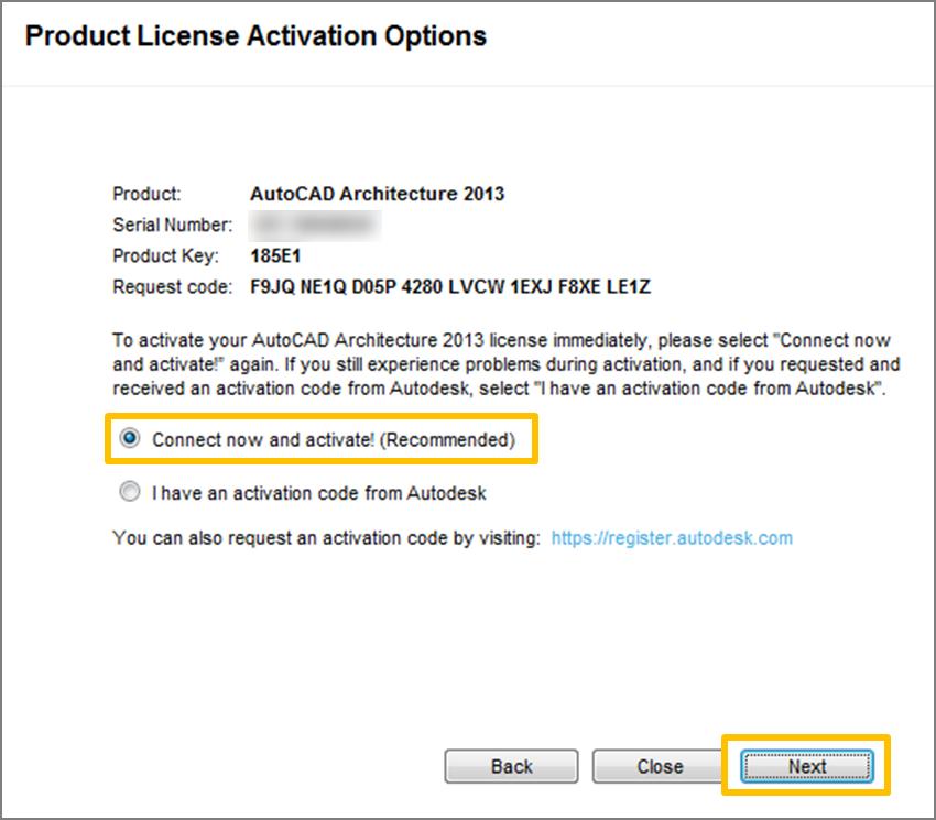 Nvidia 3dtv play crack serial key