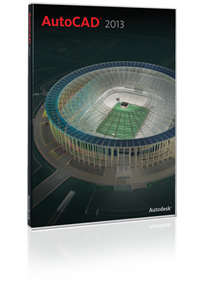 Download AutoCAD Trial
