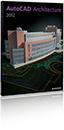 AutoCAD Architecture 2012