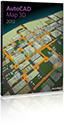 AutoCAD Map 3D 2012