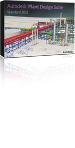 plant design suite standard 2012 free trial download. Black Bedroom Furniture Sets. Home Design Ideas