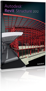 Autodesk Revit Structure 2012: BIM software for structural engineering