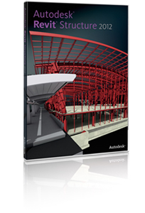 Download Revit Structure Trial