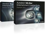 Entertainment Creation Suite Premium: アニメーションおよびエフェクト ソフトウェア