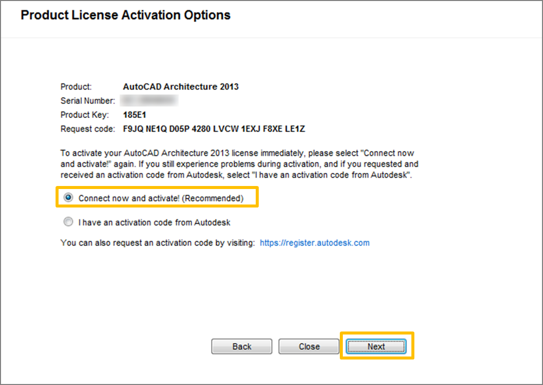 TEST DRIVE UNLIMITED 2 SERIAL ACTIVATION CODE
