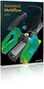 Autodesk Moldflow 2012