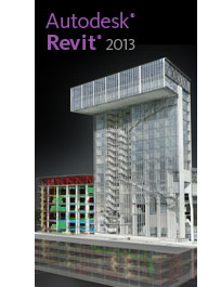 Download Autodesk Revit 2013 Trial