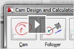 AutoCAD Mechanical: Machinery Generators & Calculators