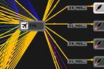 Autodesk Maya: Data and Scene Management Tools