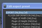 Autodesk Maya: Entertainment Creation Suites Workflow