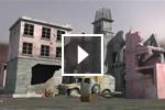 Autodesk Maya: Rendering and Imaging