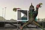 Autodesk Maya: General Animation Software