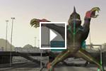 Autodesk Maya: General Animation Software