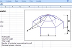 Robot Structural Analysis Professional: Open and flexible application programming interface