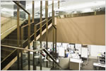 Aedas Interiors uses Autodesk BIM solutions to design a sustainable building in Singapore