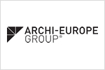 Archi-World® Academy