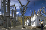 Alaskan power utility saves time and inproves data quality with help from Autodesk utility design solutions