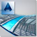 Autocad Civil 3D engineering software for civil engineers