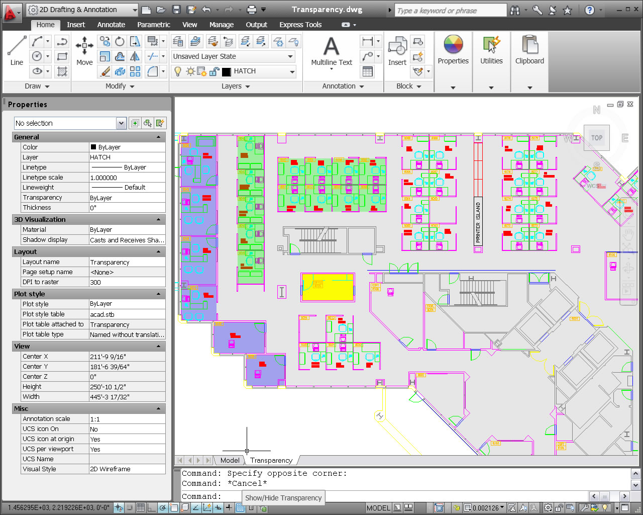 autocad2011_whatsnew_transparency_large_1280x1024.jpg
