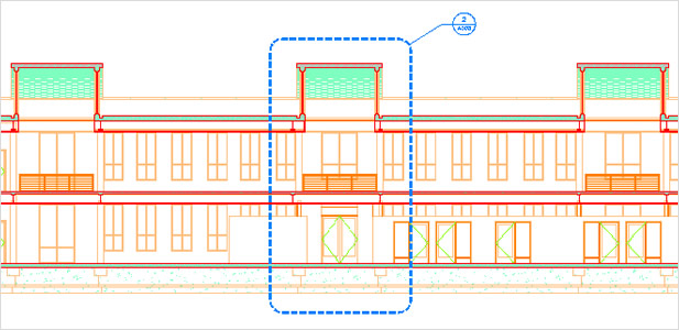 Autodesk AutoCAD Architecture 2010 (x32/x64)