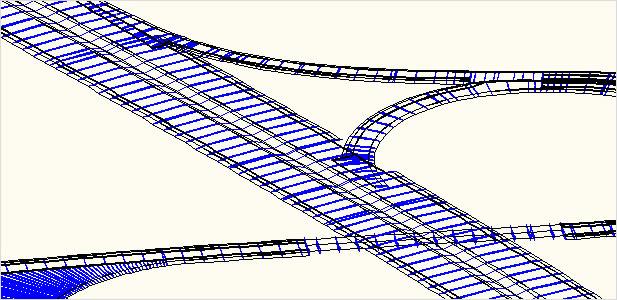 Autodesk AutoCAD Civil 3D 2010