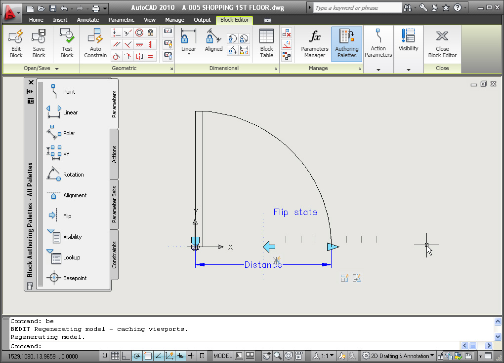 autocad free online tutorials autos post