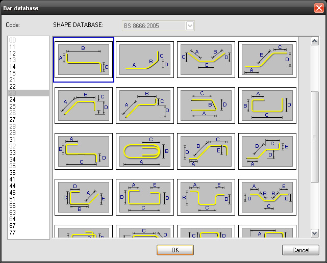 weebly create design filetype pdf