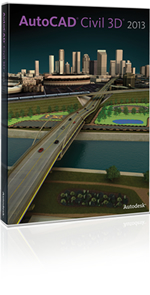 AutoCAD Civil 3D - Civil Engineering Design Software - Autodesk