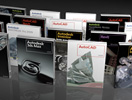 Autodesk product portfolio
