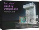 Building Design Suite体験版ダウンロード