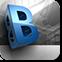 Buzzsaw Mobile DWF app
