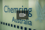 Chemring Australia uses Autodesk data management software