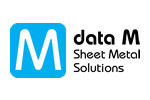 data M Sheet Metal Solutions GmbH