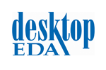Desktop EDA