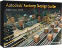 Download Factory Design Suite Trial