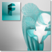 Autodesk FBX asset exchange technology