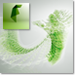 Autodesk Flare visual effects software