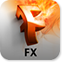 Autodesk Fluid FX photo special effects app
