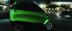 Green Lite Motors uses Autodesk software to combine a faster workflow and sustainable design