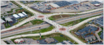 Gremmer & Associates completes challenging roadway design project using AutoCAD Civil 3D