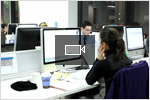 Video: Hogarth Ad Agency uses Smoke software in its production workflows