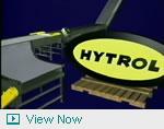 Hytrol Conveyor - View Video