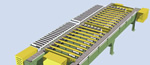 Hytrol Conveyor uses Autodesk Consulting services to move from 2D to 3D.