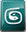 Autodesk® 3ds Max® 2011