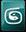 Autodesk® 3ds Max® Design 2011