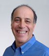 Carl Bass, President and Chief Executive Officer, Autodesk, Inc.