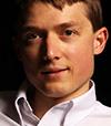 Dmitriy Tseliakhovich